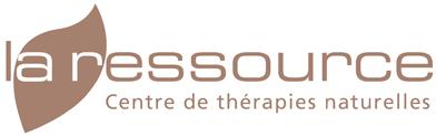 La Ressource - Centre de Thérapies Naturelles